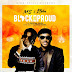 VIDEO: M.S - Black and Proud feat. 2Face Idibia || download the vidoe || [arewaallstars.com]