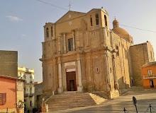 Tour storico-culturale di Siculiana:  tra fede e credenze magiche popolari