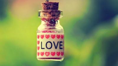 La Bouteille d'Amour - Tielt - Gift Shop - Photos