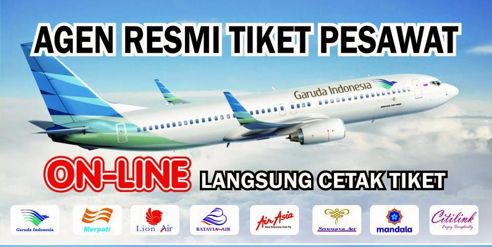 Paling Murah Tiket Pesawat Surabaya Jakarta Halim No Hp