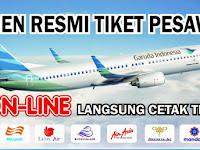 No Hp 0822 2825 3839 Telkomsel Harga Tiket Pesawat Per