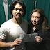 LOOK: Sharon Cuneta Donates Huge Amount Of Money For Marawi Victims Through Robin Padilla