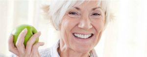 Menopozdan Sonra Yapılması Gerekenler