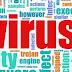 Limpe seu computador com antivírus online gratuitos
