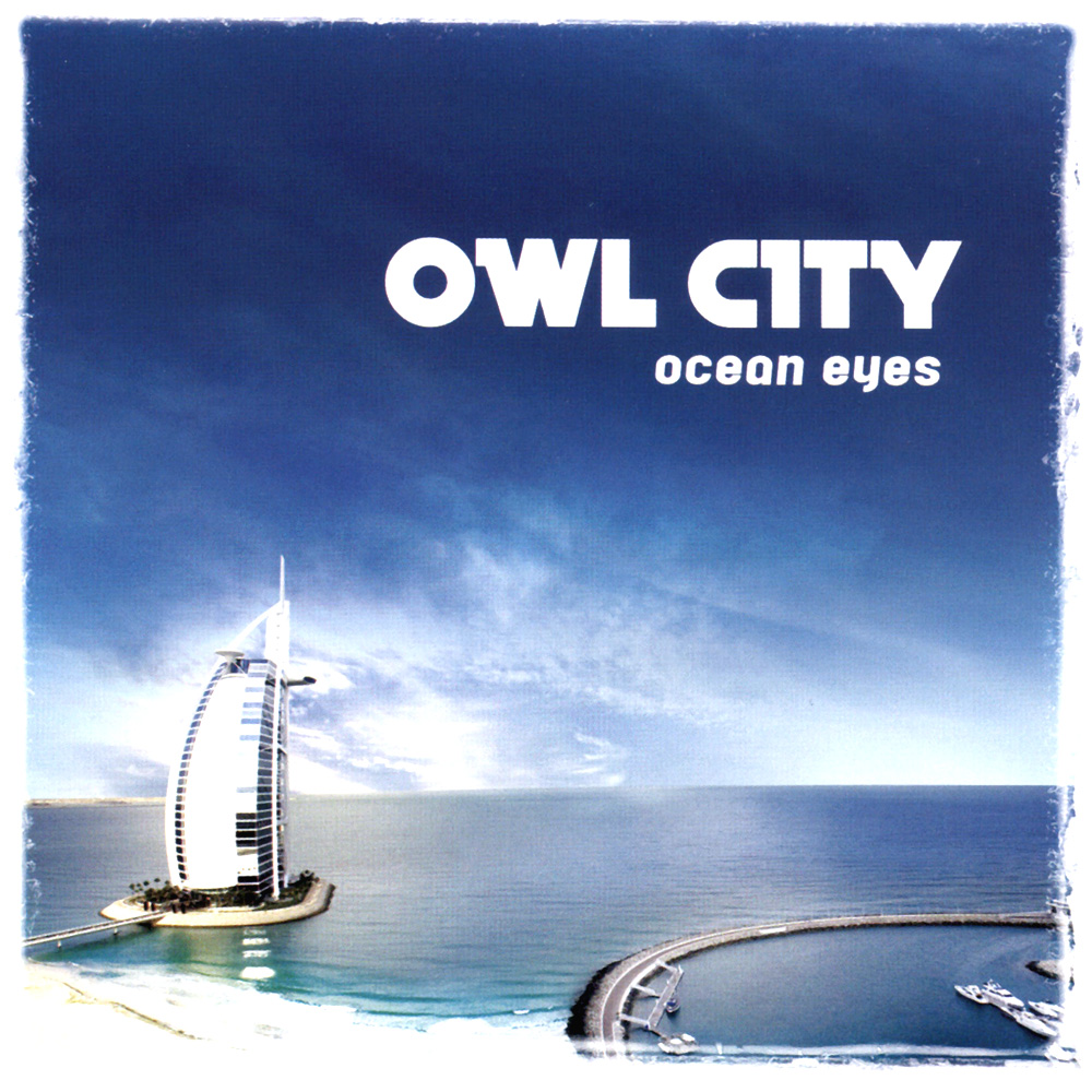owl city full album download rar