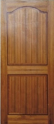 Teak Veneer Doors-wooden doors in bangalore