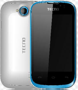 Tecno P3 & P3S Stock ROM or scatter file