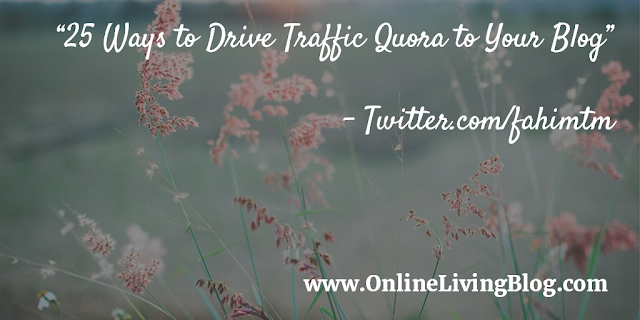 25-Ways-to-Drive-Traffic-Quora-to-Your-Blog