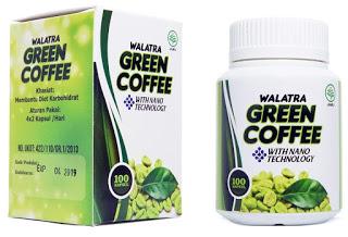Produk Walatra Original 100% Asli Bergaransi