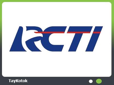 Nonton Tv Live Streaming Rcti Online Hd Di Android Gratis