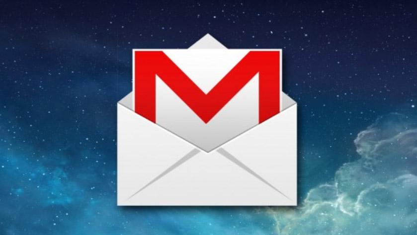 Cara Terbaru Tambah Akun Gmail di HP Android