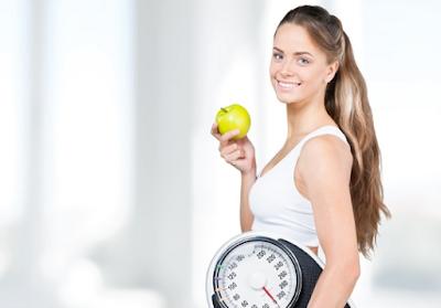 Diet mayo hari ke 7 (tujuh)