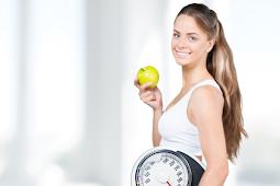 Diet Mayo Hari 7 : Seharusnya Berat Badan Sudah Turun Di Hari Ke 7