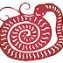 Suur Hiina horoskoop - Madu.