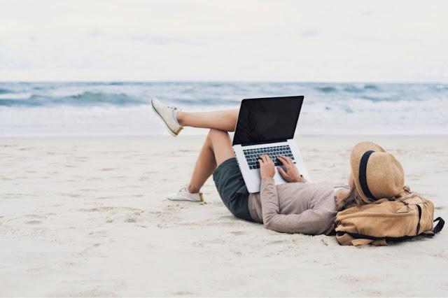5 Keahlian yang Perlu Dimiliki Supaya Bisa Cari Uang di Internet, bukusemu, kehidupan, review murah