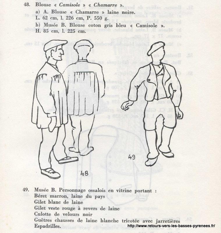 tenue de soirée homme chemise