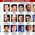 Ποιος θα είναι ο επόμενος πρόεδρος των Ηνωμένων Πολιτειών;