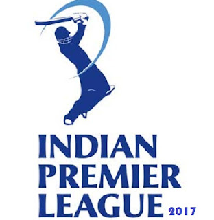 IPL Toss Prediction