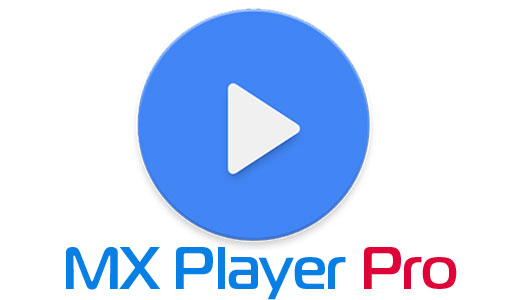 MX Player Pro v1.10.43 Cracked APK (Patched/AC3/DTS)