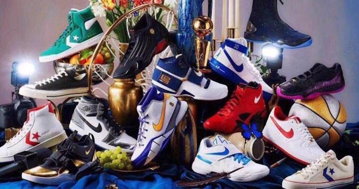 95c580d060ccd6 EffortlesslyFly.com - Online Footwear Platform for the Culture  Nike ...