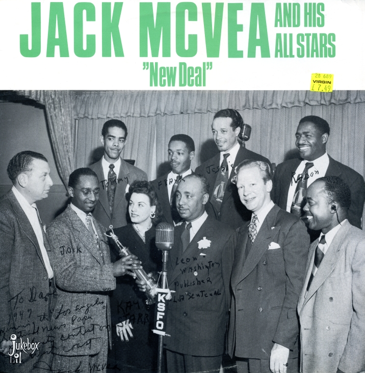 https://egrojworld.blogspot.com/2018/12/jack-mcvea-his-all-stars-new-deal.html