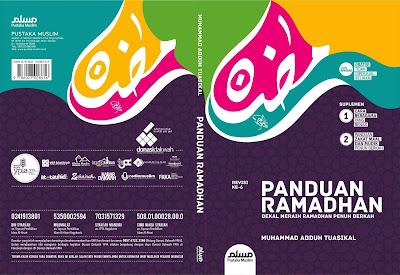 cover-buku-panduan-puasa-ramadhan-bekal-meraih-ramadhan-penuh-berkah