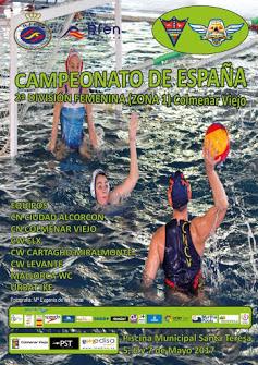http://www.rfen.es/publicacion/waterpolo/asp/resultados.asp?c=408