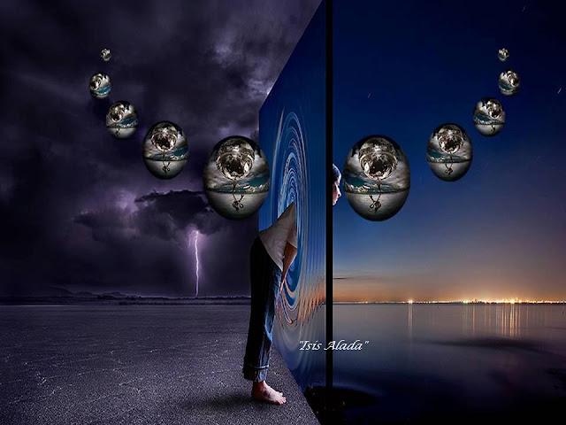 Resultado de imagen de Portal 8-8