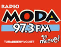 Radio Moda te mueve