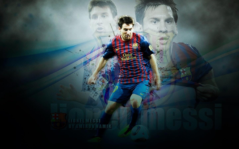 Coogled Lionel Messi Fc Barcelona Argentina Hd Wallpapers