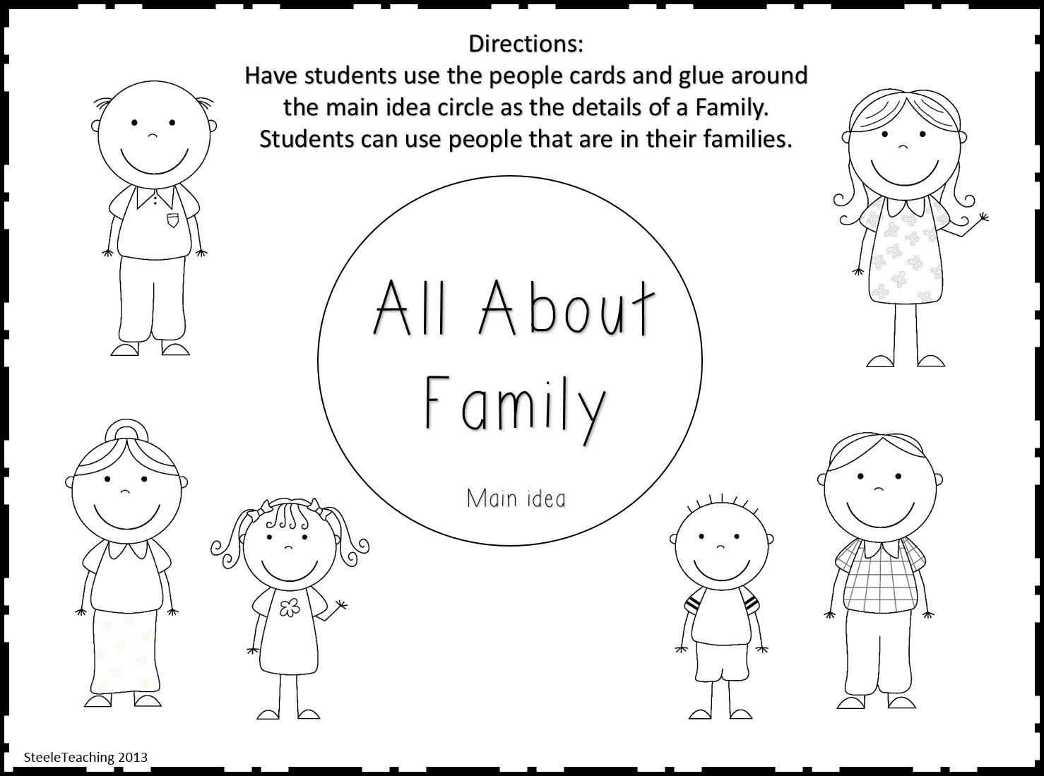 tree diagram worksheets grade 4 2 ohm subwoofer wiring kindergarten family