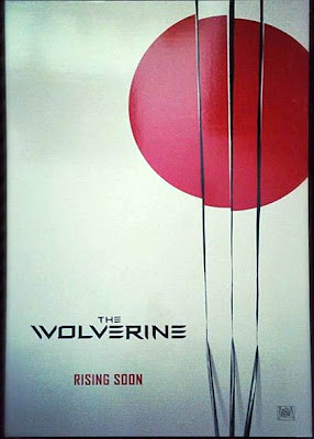 Wolverine 2 Film