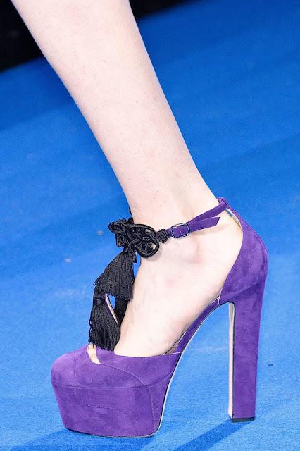 ElieSaab-ElblogdePatricia-shoes