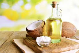 How to treat herpes with coconut oil