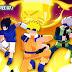 Stick Ninja: Ultimate Legends v1.0.6 Apk Mod [Unlock all characters]