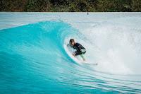 Mateus Herdy_6 wavegarden