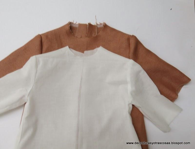 forrar-vestido