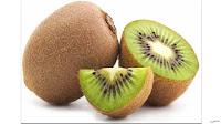 gambar buah kiwi, bahasa arab buah kiwi