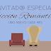 Invitada especial de febrero: Candy (Alea Jacta Est)