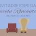 Invitada especial de abril: Rosa Uroz