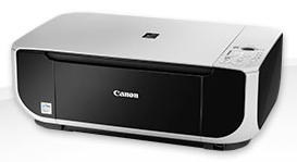 http://driprinter.blogspot.com/2015/10/canon-pixma-mp210-driver-download.html