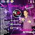 """NUEVA Session """"Las Piezas Del BAUL (Vol.11)"""" de  WALTER DJ PROJECT"""
