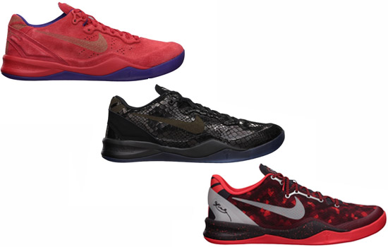 5a5016b32bcb ajordanxi Your  1 Source For Sneaker Release Dates  Nike Kobe 8 ...