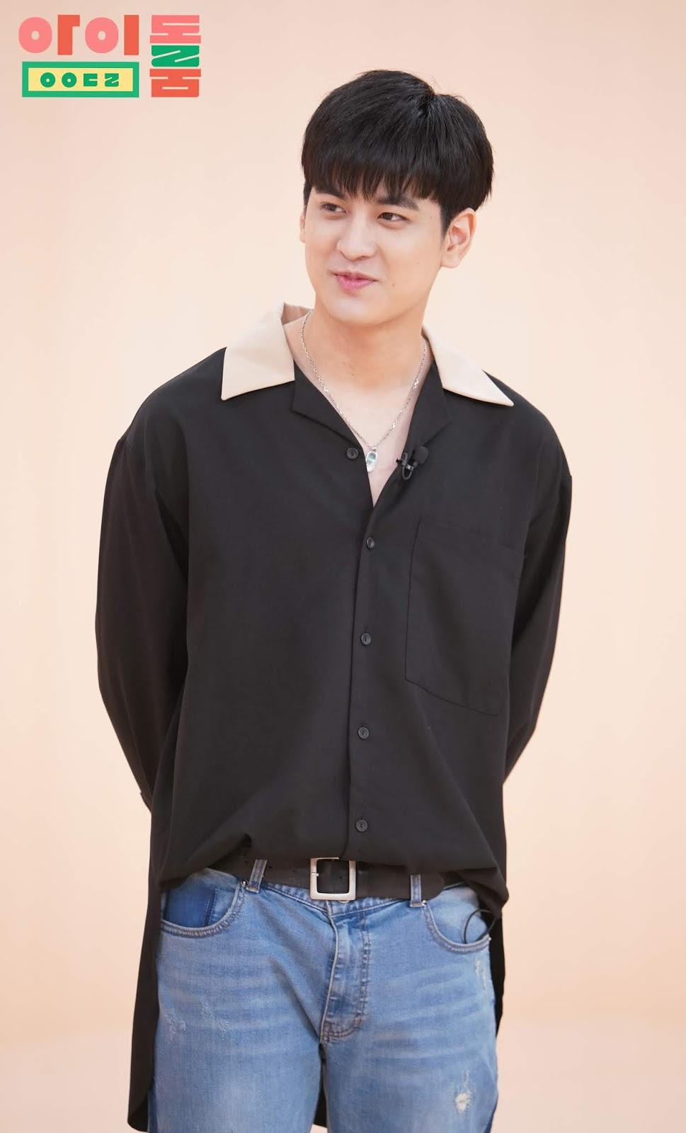 JTBC Idol Room iKON English Sub - 아이돌룸 - iKON Updates