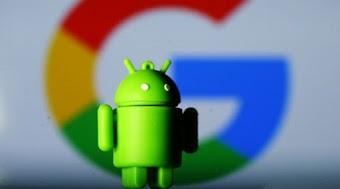 ثلاثة تطبيقات لتعديل الصور ومقاطع الفيديو من جوجل