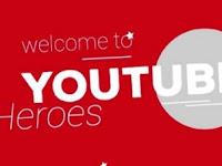 Youtube Umumkan Rencana Untuk Melawan Teror Online