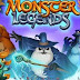 hack para monster legends android