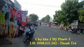 lo-h38-my-phuoc-3