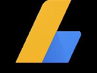 Terbukti Diterima Pengajuan Akun Google Hosted dengan Cara Ini