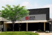 pt jaya property (ransel-sumber)